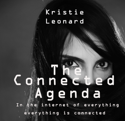 Episode 2 - The Connected Agenda